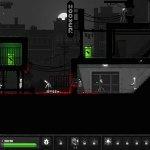 Скриншот Zombie Night Terror – Изображение 9