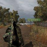 Скриншот sZone-Online