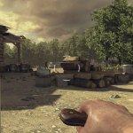 Скриншот The Walking Dead: Survival Instinct – Изображение 2