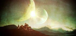 Shroud of the Avatar: Forbidden Virtues. Видео #2