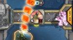Анонсирована карточная игра вовселенной Titanfall - Изображение 5