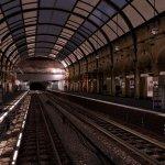 Скриншот World of Subways Vol. 3: London Underground Simulator – Изображение 8