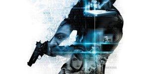Alpha Protocol. Видео #1