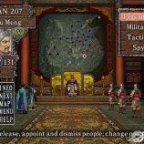 Скриншот Romance of the Three Kingdoms VIII