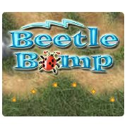 Обложка Beetle Bomp
