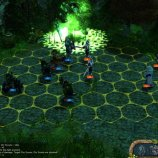 Скриншот King's Bounty: Темная Сторона – Изображение 9