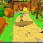 Скриншот Dino – Изображение 4
