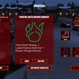 Скриншот Fantasy Mage