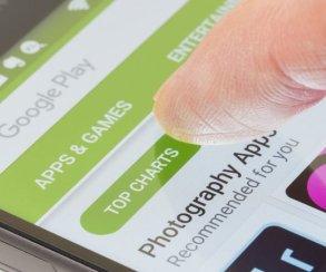Из Google Play исчезнут миллионы отстойных приложений