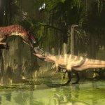 Скриншот Wonderbook: Walking with Dinosaurs – Изображение 3