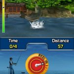 Скриншот Big Bass Arcade – Изображение 31