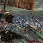 Скриншот Conan (2007) – Изображение 6