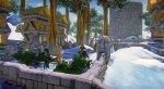 В EverQuest Next Landmark построили скотный двор и Эйфелеву башню - Изображение 13