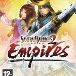 Скриншот Samurai Warriors 2 Empires – Изображение 3