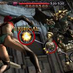 Скриншот Demon's Score – Изображение 3