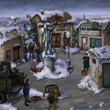 Скриншот Чукча в большом городе – Изображение 4