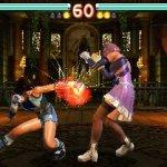 Скриншот Tekken 3D: Prime Edition – Изображение 78