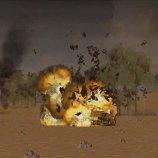 Скриншот Combat Mission: Afrika Korps – Изображение 2