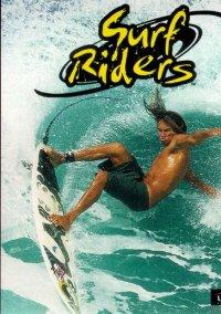 Surf Riders – фото обложки игры