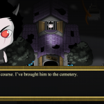 Скриншот Reflection of Mine – Изображение 3