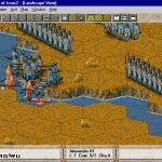 Скриншот The Great Battles of Alexander – Изображение 23