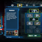 Скриншот Borderlands Legends – Изображение 2