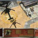 Скриншот Will of Steel – Изображение 114