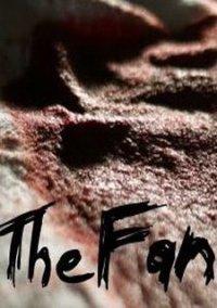 Обложка The Fan