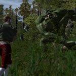 Скриншот Warhammer Online (2004) – Изображение 45
