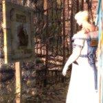 Скриншот Guilty Gear 2: Overture – Изображение 324