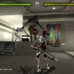 Скриншот Blade Symphony – Изображение 3