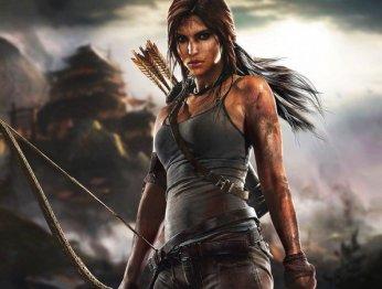 Исследование, связавшее видеоигры и сексизм, оказалось смехотворным