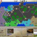 Скриншот People's Tactics – Изображение 2
