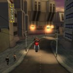 Скриншот Rage Rider – Изображение 4