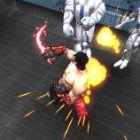 Скриншот Tekken 5 – Изображение 1
