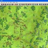 Скриншот Civil War Battles: Campaign Antietam
