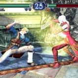 Скриншот Soulcalibur II