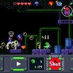 Скриншот Gero Blaster – Изображение 7