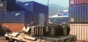 Armored Warfare: Проект Армата. Видео #3