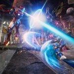 Скриншот Marvel vs. Capcom: Infinite – Изображение 64