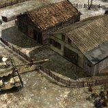 Скриншот Codename: Panzers - Cold War – Изображение 1