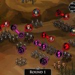 Скриншот Ravenmark: Scourge of Estellion – Изображение 1