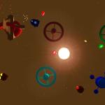 Скриншот Cashtronauts – Изображение 2