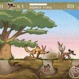 Скриншот The Meerkat Muchachos – Изображение 2