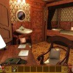 Скриншот Secrets of the Titanic 1912-2012 – Изображение 3