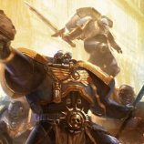 Скриншот Warhammer 40,000: Armageddon