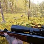 Скриншот Hunting Simulator – Изображение 2