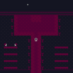 Скриншот Spaceman Sparkles Moon Edition – Изображение 2