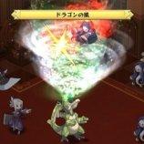 Скриншот Disgaea D2: A Brighter Darkness