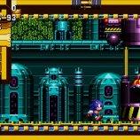Скриншот Sonic CD – Изображение 4